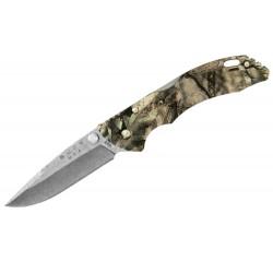 7398-0284CMS18-B сгъваем нож BUCK
