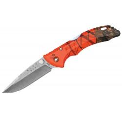 3893-0284CMS9-B нож BUCK