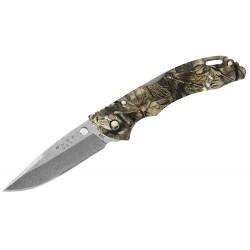 10610 - 0285CMS24-B сгъвем нож  BUCK