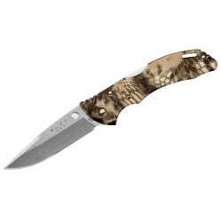 10389-0285CMS26-B  сгъвем нож  BUCK