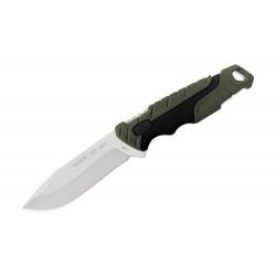 11889-0656GRS-B ловен нож BUCK