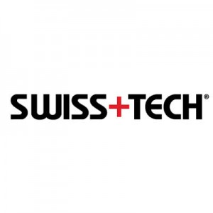 SWISS+TECH