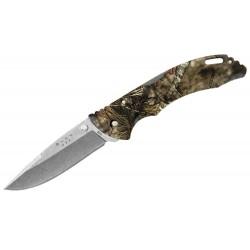 10317 - 0286CMS24 - B Сгъваем нож BUCK