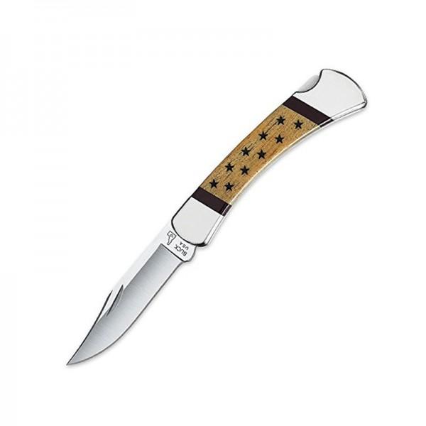 10192 - 0110TNSLE-B лимитиран нож Buck