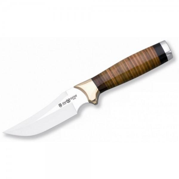 Ловен нож Miguel Nieto 9500