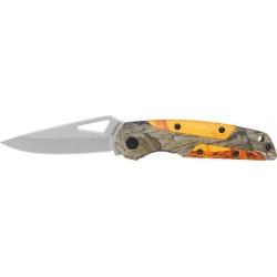 Сгъваем нож IMP4SBCP IMPERIAL
