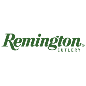 Remington Cutlery