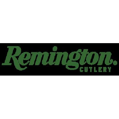 Remington Cutlery