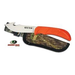 Ловен нож OUTDOOR EDGE WS-10C