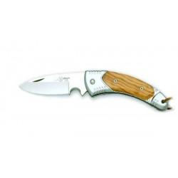 Miguel Nieto 095 - ловен сгъваем нож