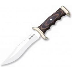 Ловен нож  Miguel Nieto 8503