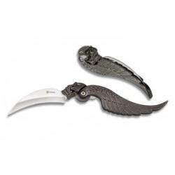 Сгъваем нож Albainox 10971