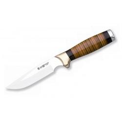 Ловен нож Miguel Nieto 9501