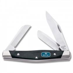 3185 - 0301GYS-B сгъваем нож BUCK