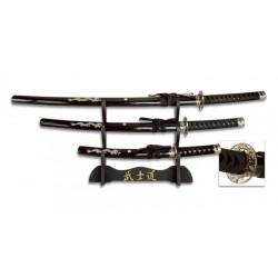 Toledo Imperial 31567 - мечове KATANA