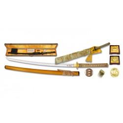 TOLEDO IMPERIAL 31570 - меч KATANA
