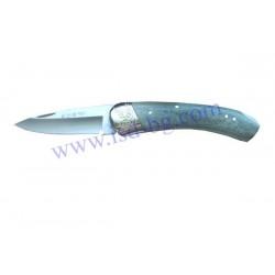 Miguel Nieto 040-H - сгъваем нож