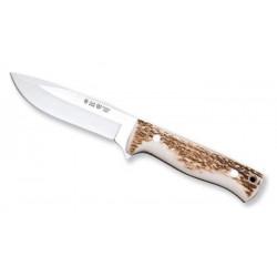 Miguel Nieto 1063 - ловен нож