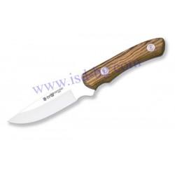 Miguel Nieto 1201 - ловен нож
