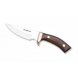 Miguel Nieto 8006  - ловен нож