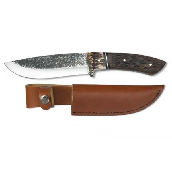 Toledo Imperial 31840 - ловен нож