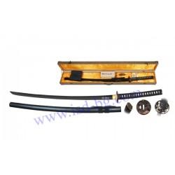 """Самурайски меч \""""Катана\"""" мо�"""
