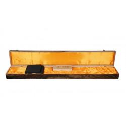 Toledo Imperial 33610 - кутия за меч