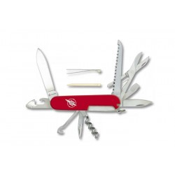 ALBAINOX 11075 - сгъваем нож