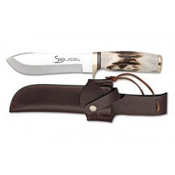 Ловен нож Toledo Imperial 31911