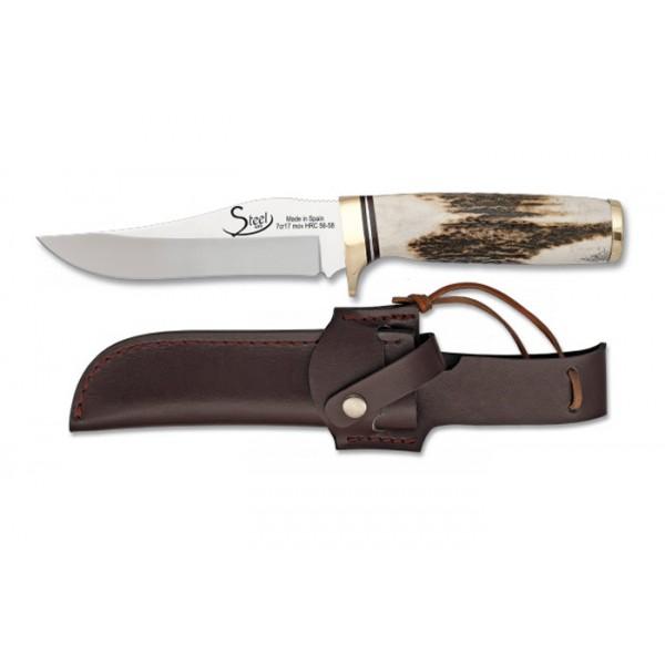 Toledo Imperial 31913 - ловен нож