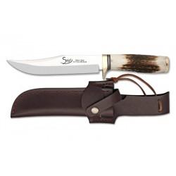 Toledo Imperial 31914 - ловен нож