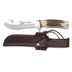 Toledo Imperial 31915 - ловен нож