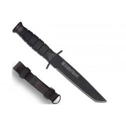 Тактически нож Smith & Wesson CKSURT
