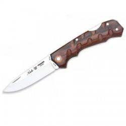 Miguel Nieto 602 - сгъваем нож