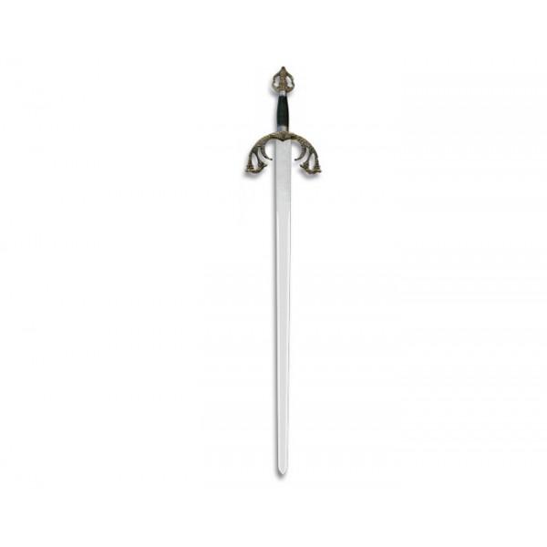 Toledo Imperial 31631 - меч