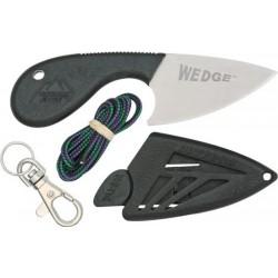 Нож THE WEDGE WG-1