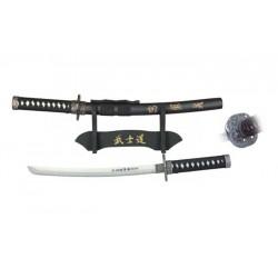 Toledo Imperial 31781 - самурайски мини меч