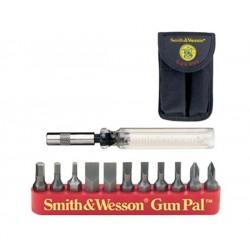 Smith & Wesson SW1016 - Отвертка с накрай