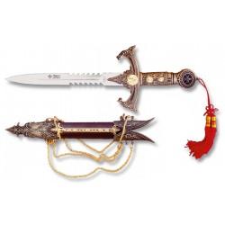 Toledo Imperial 31312 - декоративен нож