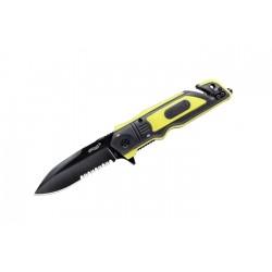 Тактически нож Walther 5.0728