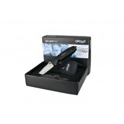 Тактически нож Walther 5.0717