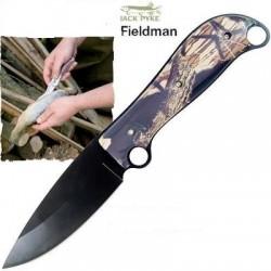 Ловен нож JACK PYKE JKNFIE