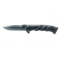 Тактически нож Walther 5.0746
