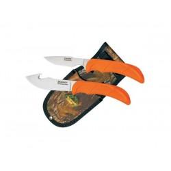 Ловни ножове комплект Outdoor Edge WR-1C