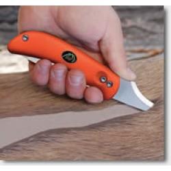 Ловен нож Outdoor Edge - SZ-20N