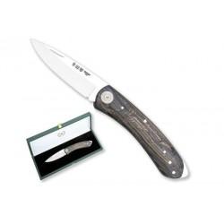 Сгъваем нож Miguel Nieto 397-R