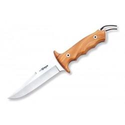 Ловен нож Miguel Nieto 1042