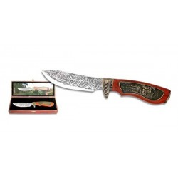 Нож TOLEDO IMPERIAL 31535