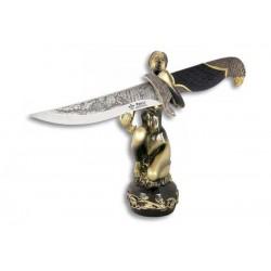 Нож Toledo Imperial 31514