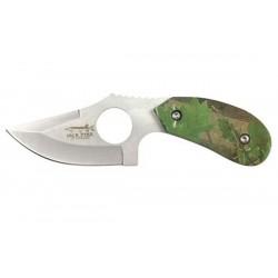 "Ловен нож Jack Pyke Skinning 4"""